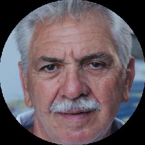 Dino Ceppodomo